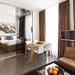 B_1009_St.Moritz_Living_Bed_5