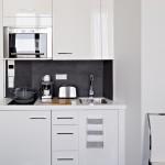 Bild3_Küche